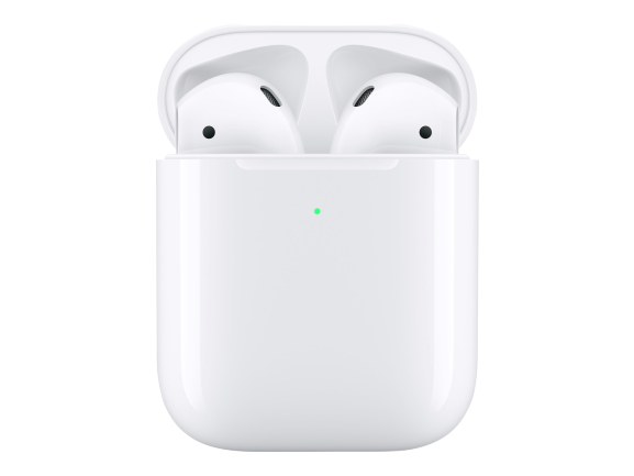 Apple Airpods Pc-lager