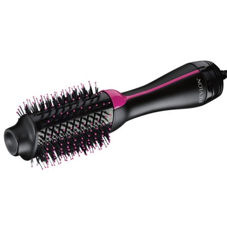 Revlon Salon One-Step Hair Dryer and Volumiser