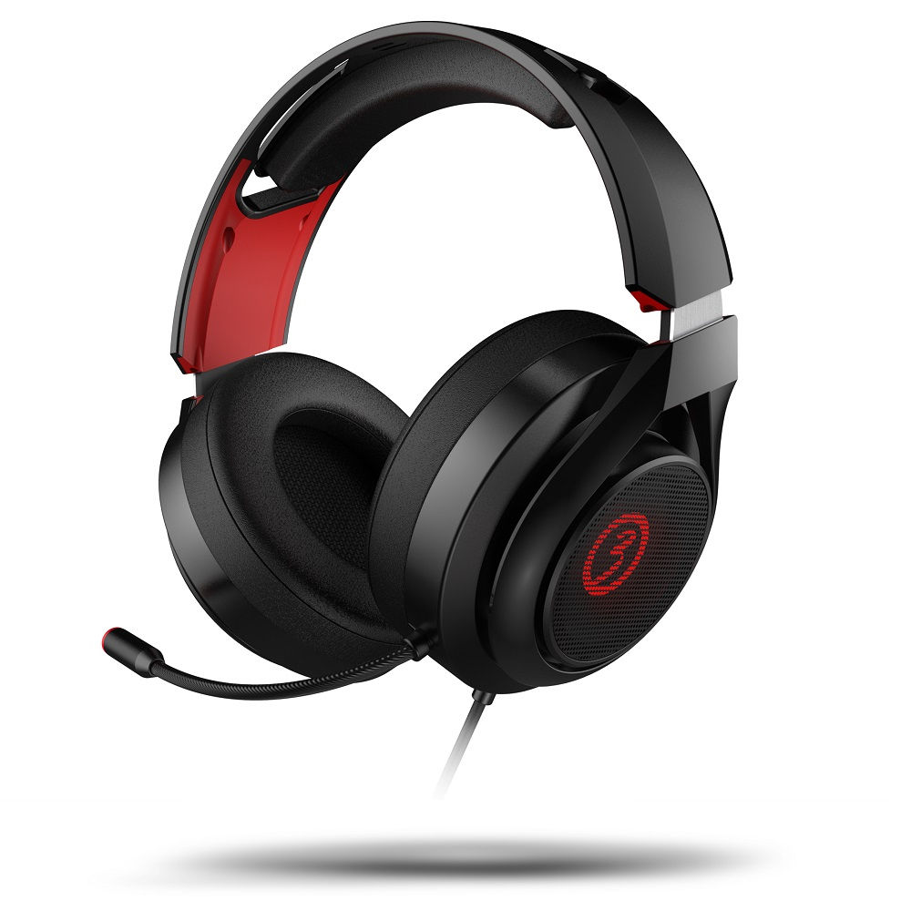 Ozone Rage X40 7.1 Gaming Headset