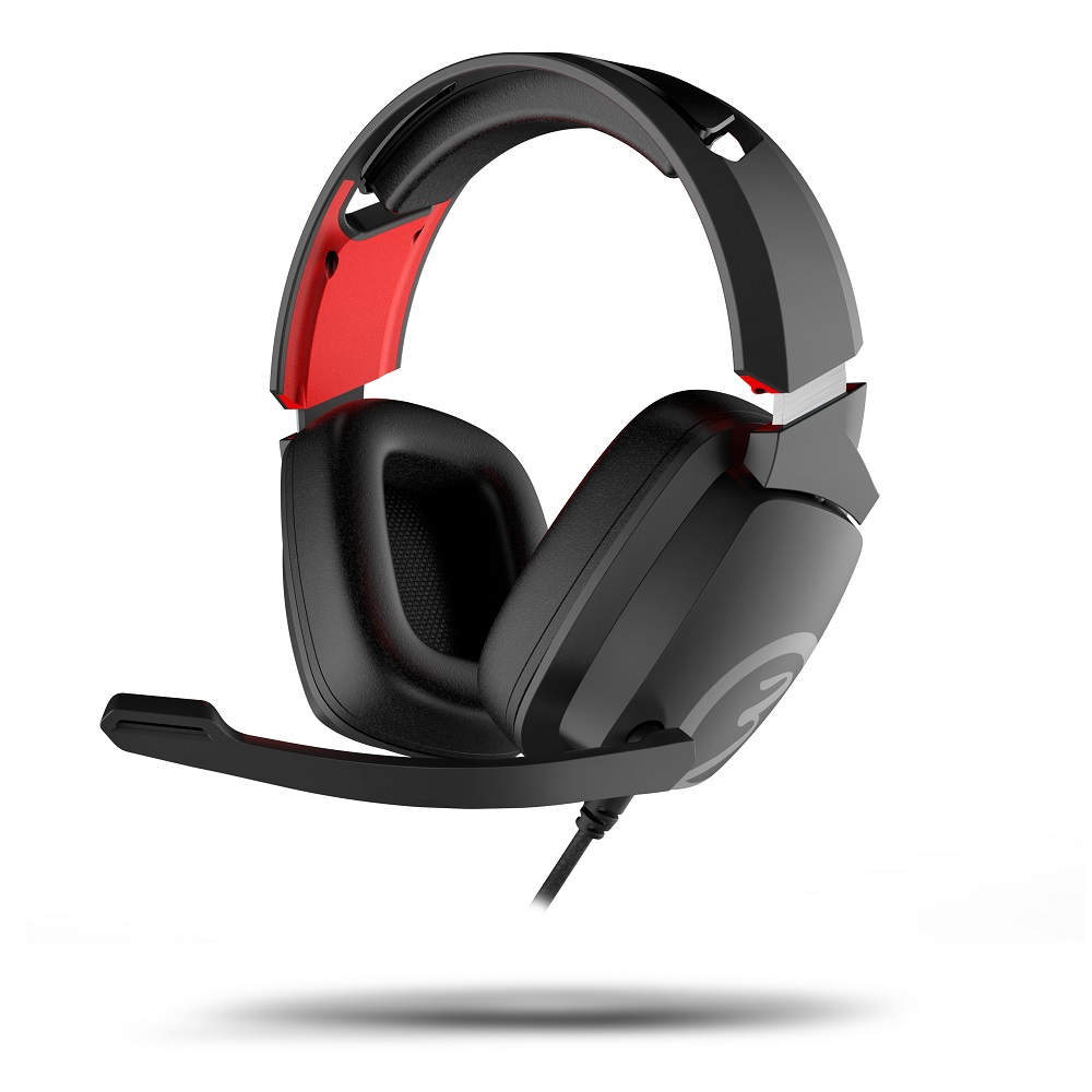 Ozone Ekho X40 Gaming Headset