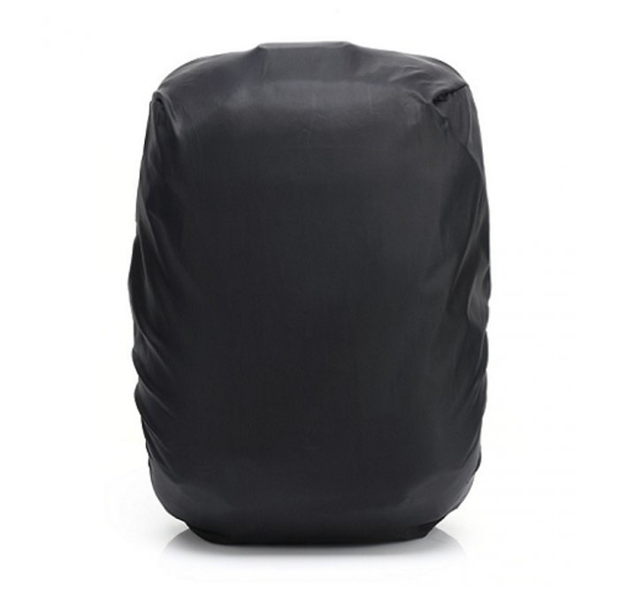 Chill Stealth Rain - Regnslag til Stealth backpack
