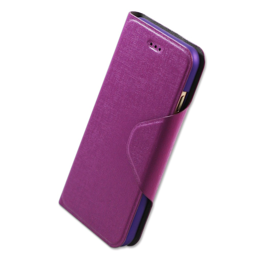 Magcover Folio for iPhone 6 Plus/6S Plus Purple